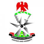 nigeria-customs-service-logo-400x200-1