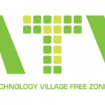Abuja_Technology_Village_logo-400x200-1