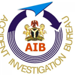 Accident-Investigation-Bureau-AIB-400x200-1
