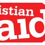 Christian_Aid_Logo-400x200-1