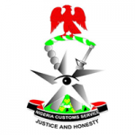 nigeria-customs-service-logo-400x200-1